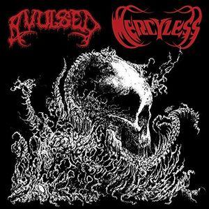 Avulsed & Mercyless /  O.s.t