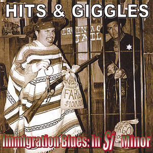 Immigration Blues: In Si Minor