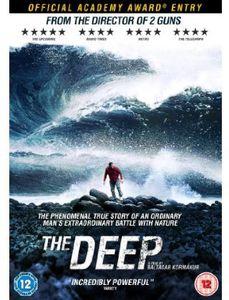 Deep [Import]