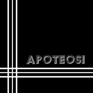 Apoteosi (Original Soundtrack)
