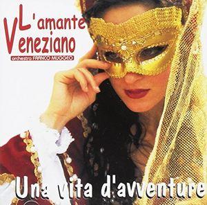 L'amante Veneziano [Import]