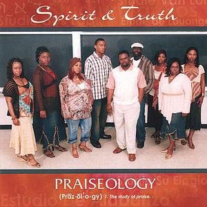 Praiseology