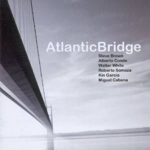 Atlantic Bridge /  Various
