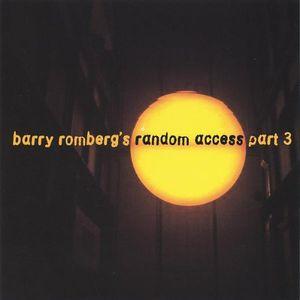 Random Access Part 3