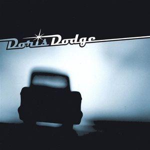 Doris Dodge
