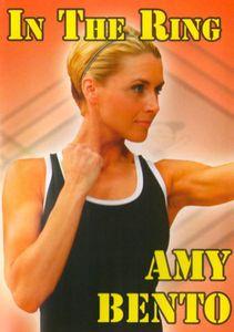 In the Ring Cardio Kickboxing