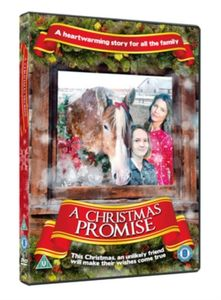 Christmas Promise [Import]