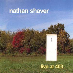 Live at 403