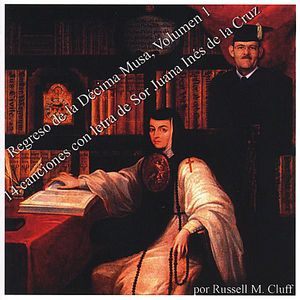 'Regreso de la Dacima Musa: Canciones Con L 1