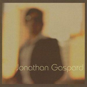 Jonathan Gaspard