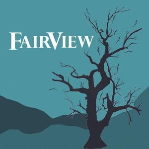 Fairview EP