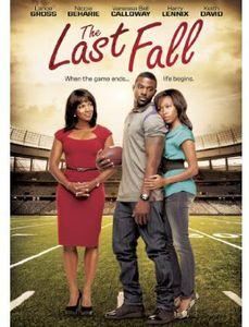 The Last Fall