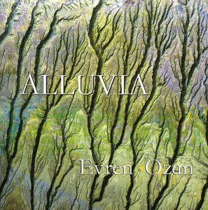 Alluvia
