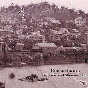 Potomac & Shenandoah
