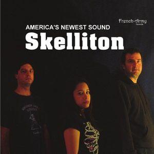 America's Newest Sound