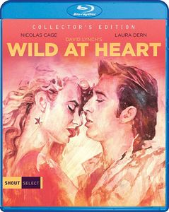 Wild at Heart (Collector's Edition)
