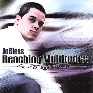 Reaching Multitudes