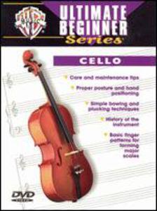 Ubs: Cello