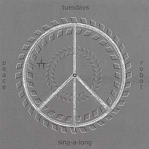 Peace Sing-A-Long