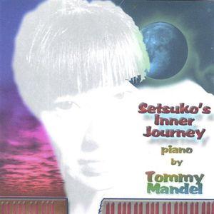 Setsuko's Inner Journey
