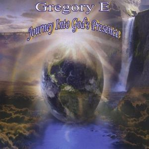 Journey Into God's Presence