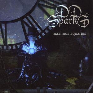 Maximus Aquarius