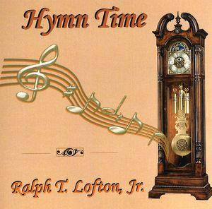 Hymn Time