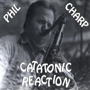 Catatonic Reaction