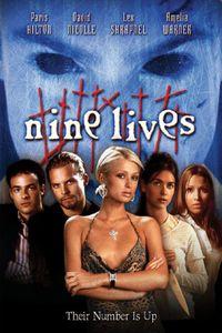 Nine Lives (2002)