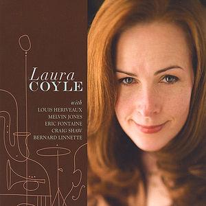 Laura Coyle