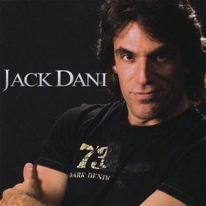 Jack Dani