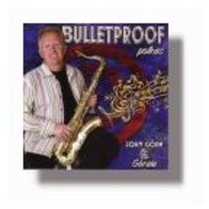 Bulletproof Polkas