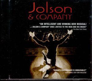 Jolson and Company