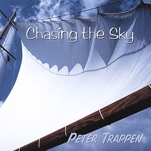 Chasing the Sky