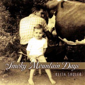 Smoky Mountain Days