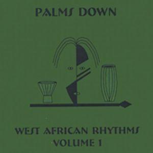 West African Rhythms 1