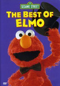 Best of Elmo