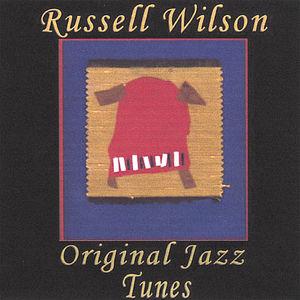 Original Jazz Tunes