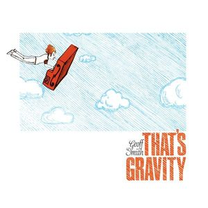 That's Gravity