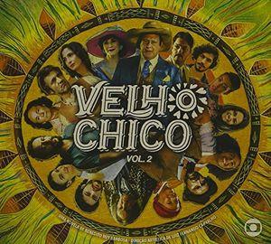 Velho Chico V2 /  O.S.T. [Import]