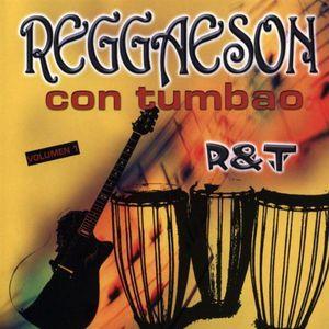 Reggaeson Con Tumbao