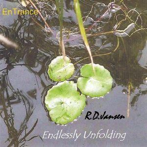 Endlessly Unfolding