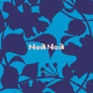 Noa Noa [Import]