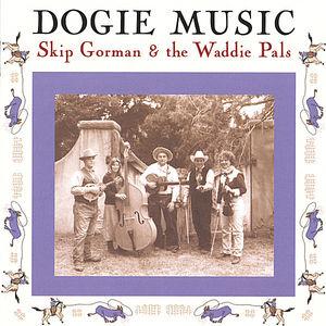 Dogie Music