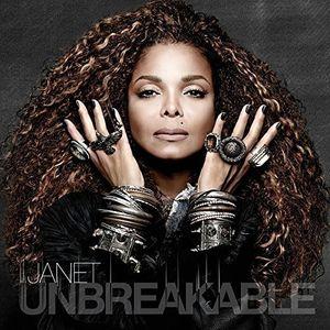 Unbreakable [Import]