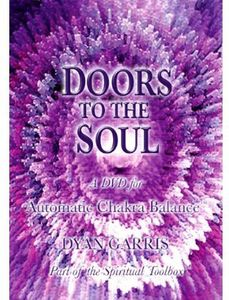 Doors to the Soul