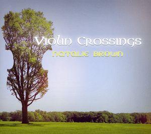 Violin Crossings