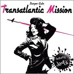 Transatlantic Mission