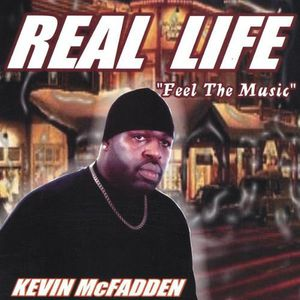 Real Life Feel the Music