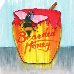 Bearded Honey